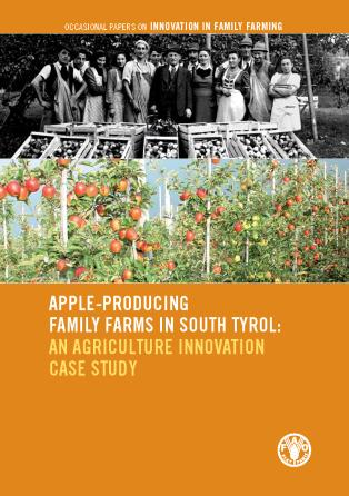 3-4apple producing_0.jpg (314×446)